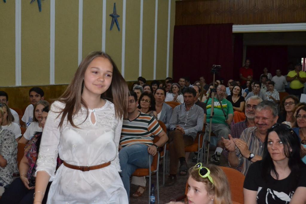 Falticeni Folk 13.07.2014 ultima zi (58)