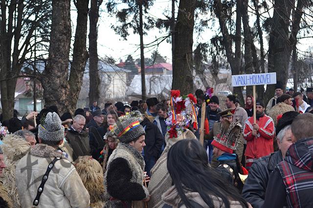 Festival Iarna Draguseni 13.01.16(15)