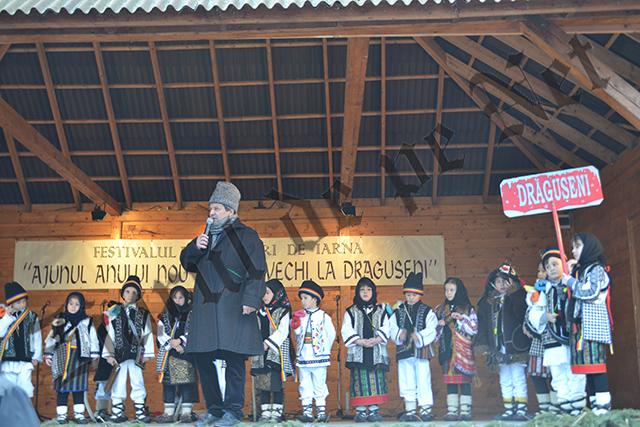 Festival Iarna Draguseni 13.01.16(16)