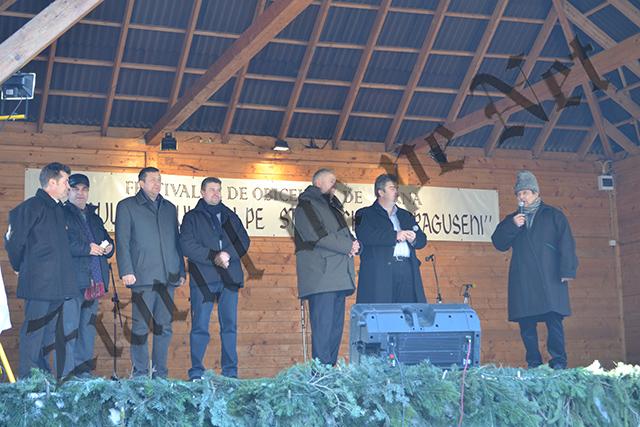 Festival Iarna Draguseni 13.01.16(20)