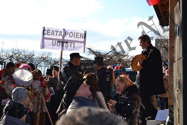 Festival Iarna Draguseni 13.01.16(24)