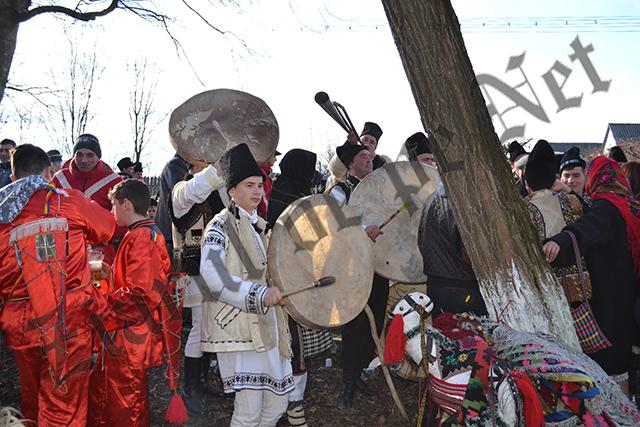 Festival Iarna Draguseni 13.01.16(25)
