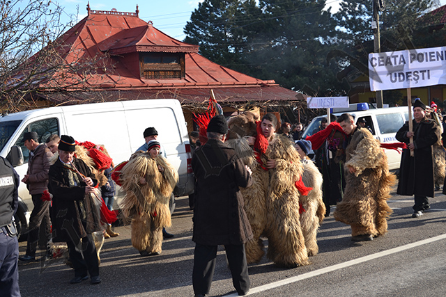 Festival Iarna Draguseni 13.01.16(3)