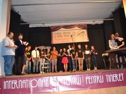 Festivalul Birlic 2014, 05.09.2014, seara decernarii premiilor (90) - Copie