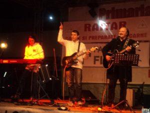 Festivalul Falticeni  Folk  26.10 (34)