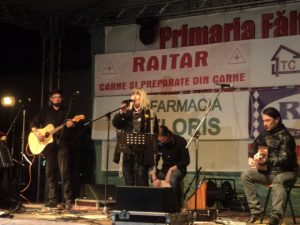 Festivalul Falticeni  Folk  26.10 (41)
