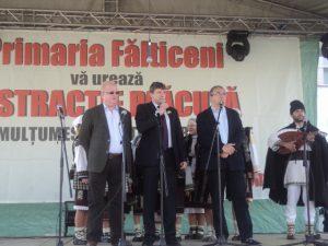 Festivalul Marului Falticeni 26.10.2013  (3)