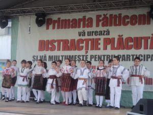 Festivalul Marului Falticeni 26.10.2013  (32)