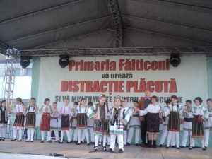 Festivalul Marului Falticeni 26.10.2013  (34)