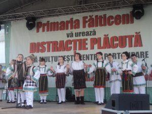Festivalul Marului Falticeni 26.10.2013  (35)