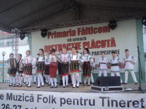 Festivalul Marului Falticeni 26.10.2013  (36)