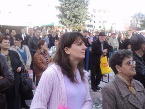 Festivalul Marului Falticeni 26.10.2013  (38)