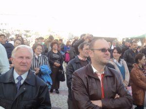 Festivalul Marului Falticeni 26.10.2013  (39)