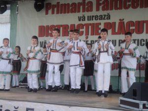 Festivalul Marului Falticeni 26.10.2013  (40)