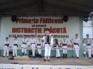 Festivalul Marului Falticeni 26.10.2013  (58)