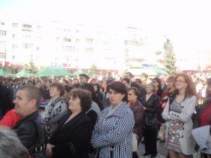 Festivalul Marului Falticeni 26.10.2013  (6)