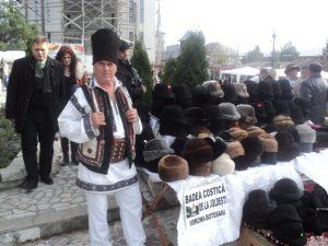 Festivalul Marului Falticeni 26.10.2013  (60)