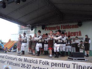 Festivalul Marului Falticeni 26.10.2013  (63)