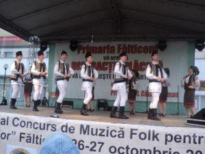 Festivalul Marului Falticeni 26.10.2013  (68)