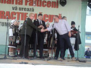 Festivalul Marului Falticeni 26.10.2013  (7)