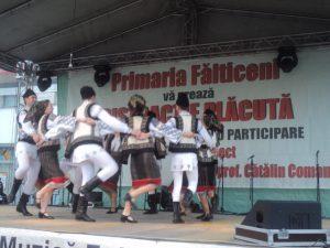 Festivalul Marului Falticeni 26.10.2013  (70)