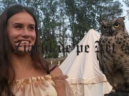 Festivalul Medieval Suceava 15.08 (4)