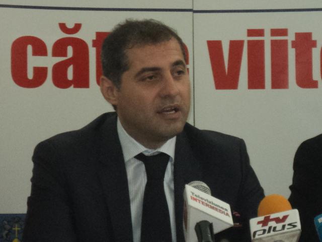 Florin JIanu (1)