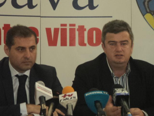 Florin JIanu (2)