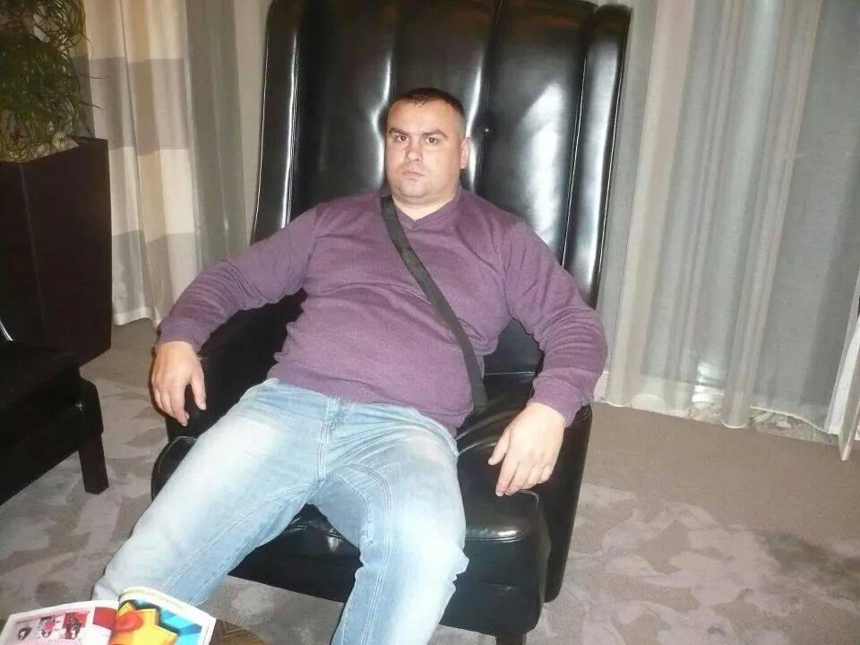 Florin Lefter și 3 agenți ai săi, reținuți 24 de ore pentru agresarea unor tineri