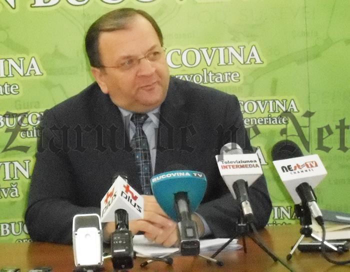 """Flutur anunță record de turiști cu centralizări neoficiale: """"Până pe 25 septembrie nu sunt locuri de cazare în județul Suceava"""""""
