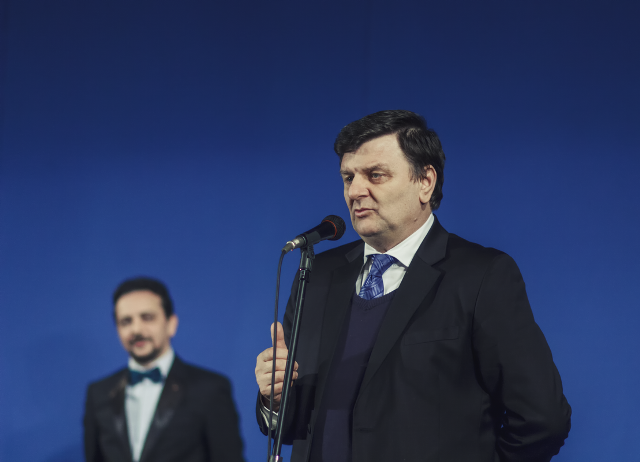 Gala Locala OT2015 - Chisinau (21)