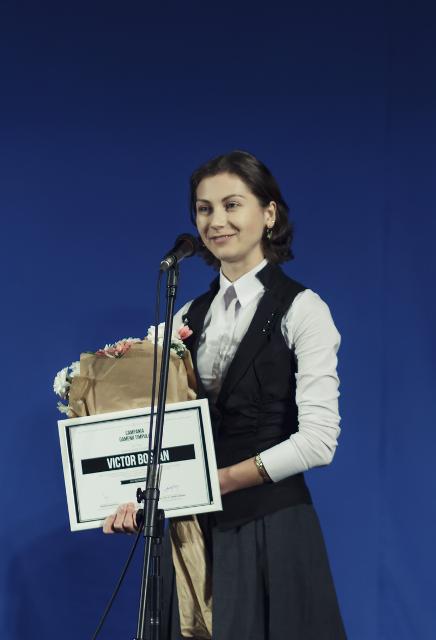 Gala Locala OT2015 - Chisinau (22)