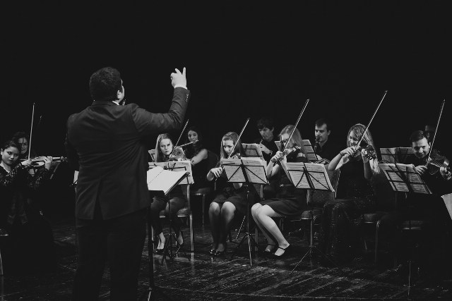 Gala Locala OT2015 - Chisinau (25)
