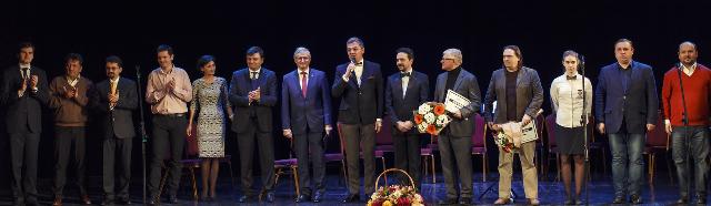 Gala Locala OT2015 - Chisinau (26)