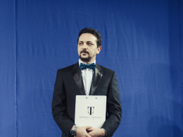 Daniel Sandru Gala Locala OT2015 - Chisinau (5)