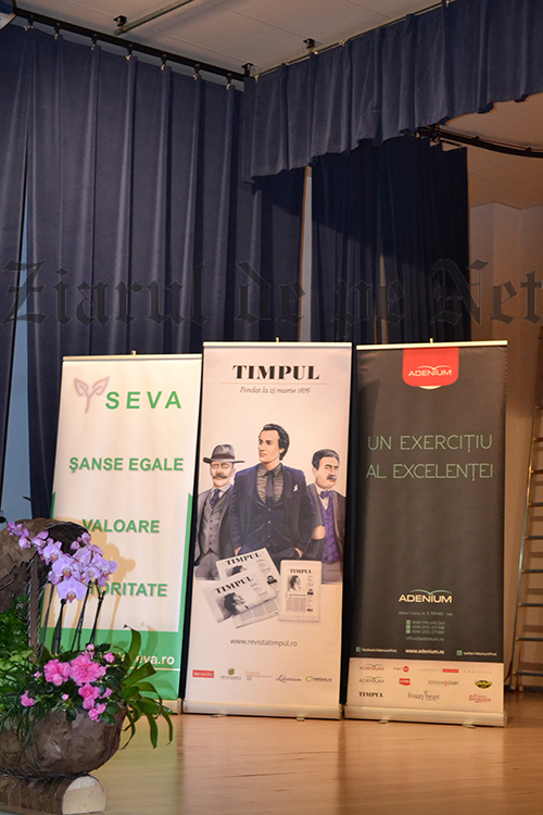 Gala Oamenii Timpului Suceava 09.11.15(1)