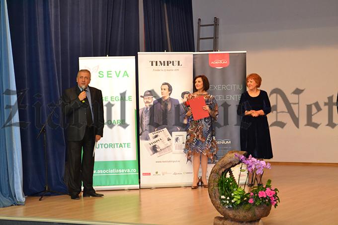 Gala Oamenii Timpului Suceava 09.11.15(10)