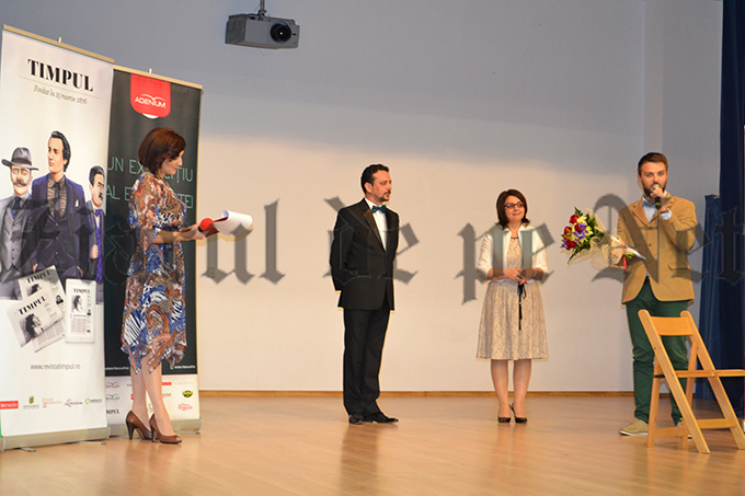 Gala Oamenii Timpului Suceava 09.11.15(14)