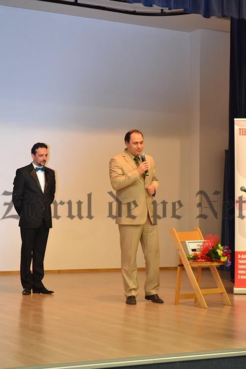 Gala Oamenii Timpului Suceava 09.11.15(15)