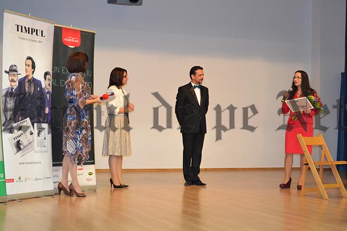 Gala Oamenii Timpului Suceava 09.11.15(16)
