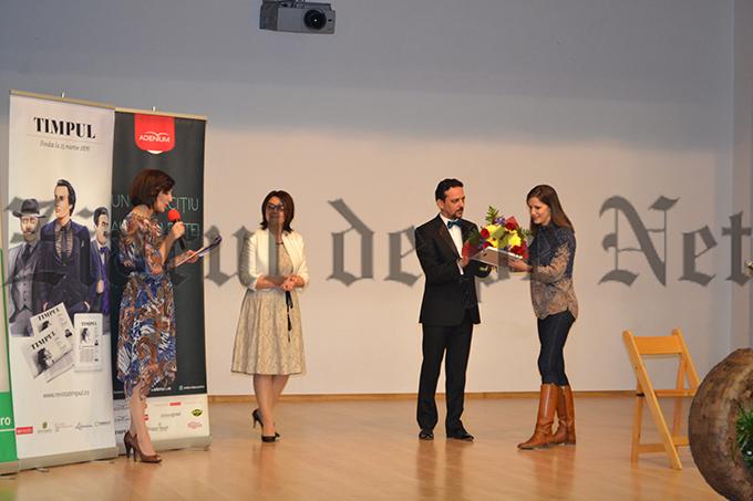 Gala Oamenii Timpului Suceava 09.11.15(19)