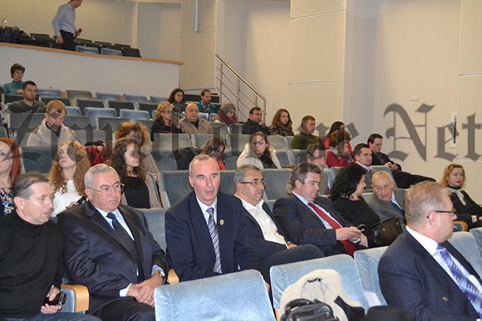 Gala Oamenii Timpului Suceava 09.11.15(2)