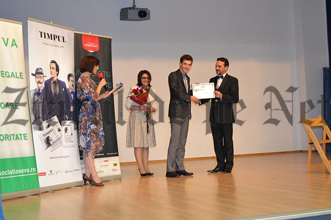 Gala Oamenii Timpului Suceava 09.11.15(20)