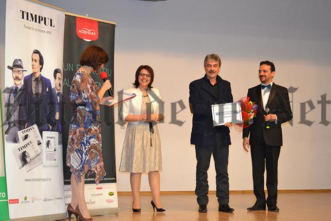 Gala Oamenii Timpului Suceava 09.11.15(22)