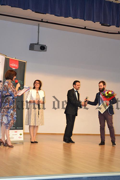 Gala Oamenii Timpului Suceava 09.11.15(23)