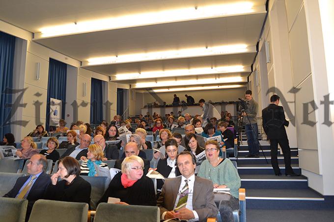 Gala Oamenii Timpului Suceava 09.11.15(3)