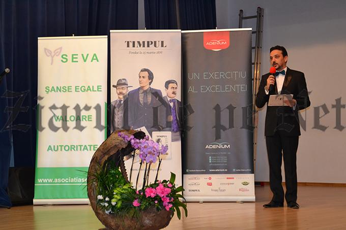 Gala Oamenii Timpului Suceava 09.11.15(5)