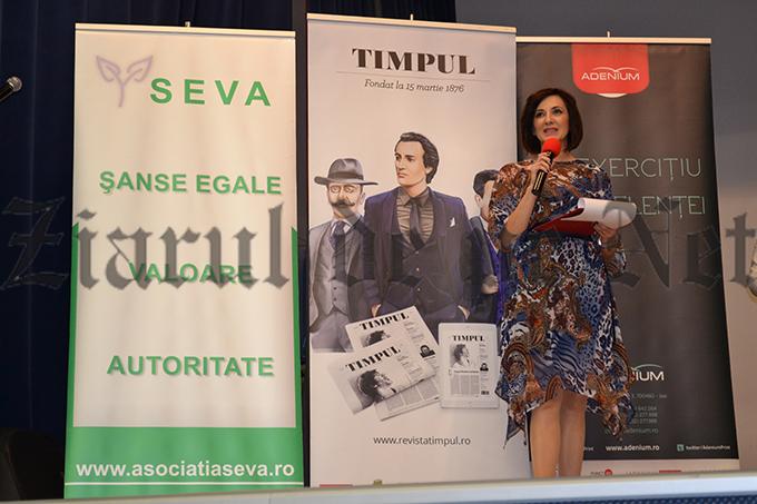 Gala Oamenii Timpului Suceava 09.11.15(7)