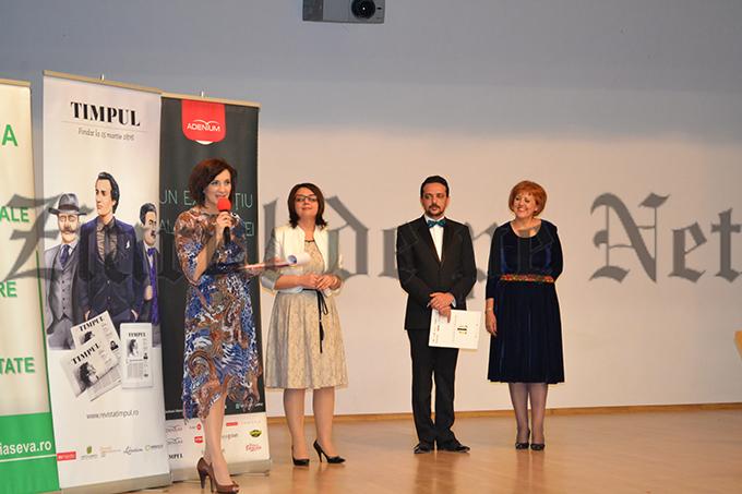 Gala Oamenii Timpului Suceava 09.11.15(8)