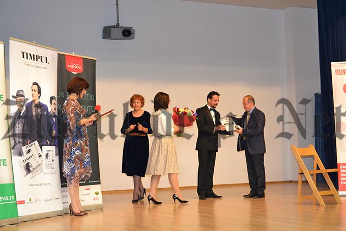 Gala Oamenii Timpului Suceava 09.11.15(9)
